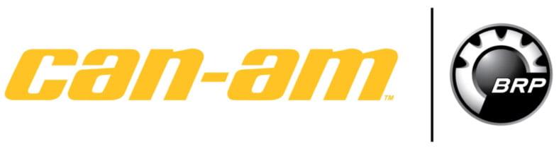 can-am-brp_logo_2