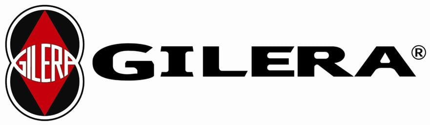 Gilera_logo
