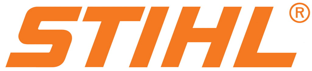 stihl-logo