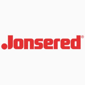 Reservdelar Jonsered