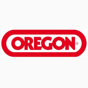 Reservdelar Oregon/Svenska Blount