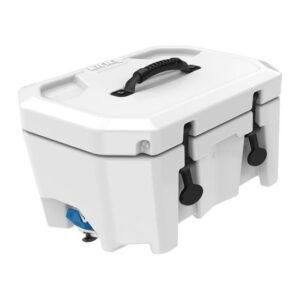 Förvaringsboxar & Väskor