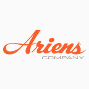 Reservdelar Ariens