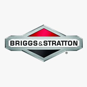 Reservdelar Briggs & Stratton