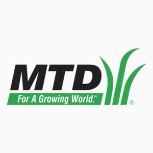 Reservdelar MTD
