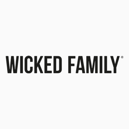 Wicked Family