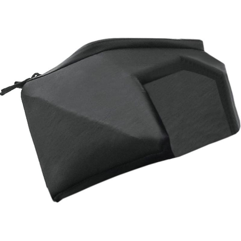 Polaris AXYS® Lock & Ride® Rear Seat Bag