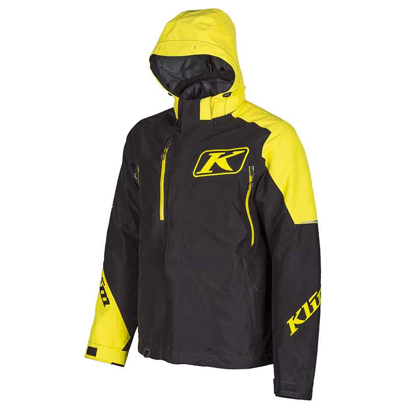 4016-000_Klim Yellow_01