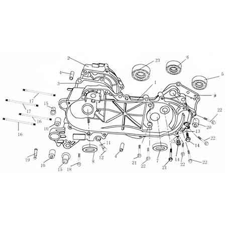 moped_reservdelar