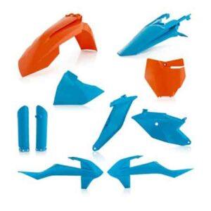 Plast & Plastdetaljer